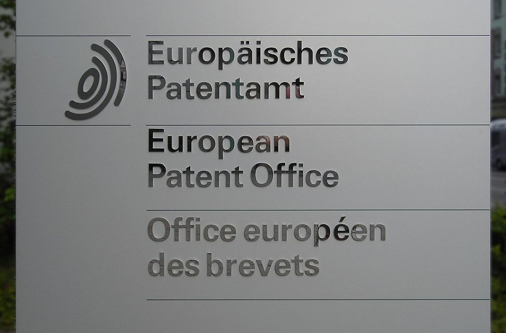 EPO Revokes Regenlab PRP Patent