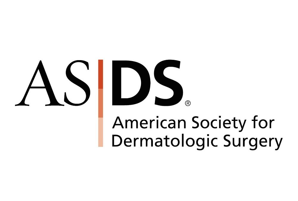 Cellenis Featured in ASDS Annual Meeting In Chicago
